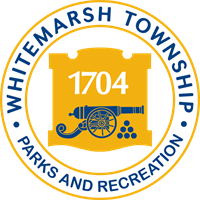 Whitemarsh Township
