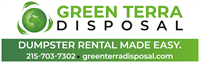 Green Terra Disposal, Inc.