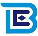 Bergman Engineering, LLC