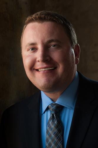 Mike Weber, CFP®