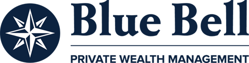 Gallery Image bbpwm_logo_color_OL_tight-1024x263.png
