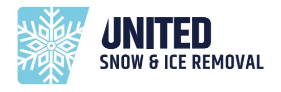 United Snow & Ice Removal