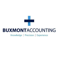 BuxMont Accounting, LLC - Lansdale