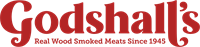 Godshall's Quality Meats, Inc