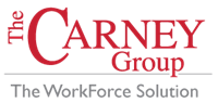Gallery Image carney_20-21logo.png