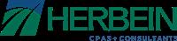 Herbein & Company, Inc.