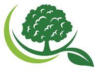 Wojcik Landscaping Inc.