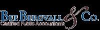 Bee, Bergvall & Company