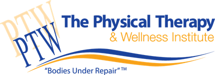 The Physical Therapy and Wellness Institute - 9 locations!