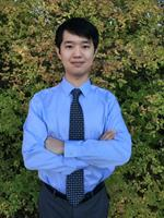 Dr. Bibo Zhang D.C.