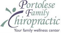 Portolese Family Chiropractic