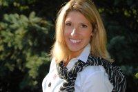 Dr. Tammy Portolese D.C.