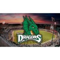 Dayton Dragons - Miami County Chambers Networking Night