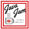 Java Jam