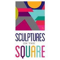 Sculptures on the Square