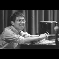 Troy-Hayner Cultural Center Lucky Lemonade Series hosts guitarist Hiroya Tsukamoto