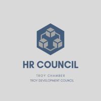 HR Council