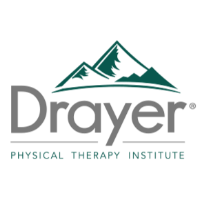 Ribbon Cutting & Open House hosted by Drayer Physical Therapy Institute