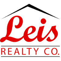 Ribbon Cutting & Open House for Leis Realty