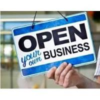 Business Development Series - Are You Ready to Start a Business?