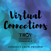 Virtual Chamber Connections