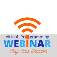"""Webinar Wednesday - """"Navigating Stress and Wellness"""""""