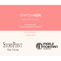 EmpowHER - A Day for Women