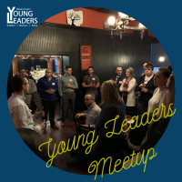 Young Leaders Meetup