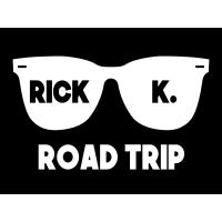 4th of July Celebration featuring Rick K. Road Trip