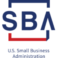 Small Business Administration EIDL Program Update