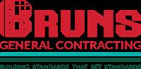 Bruns General Contracting, Inc.