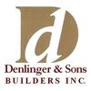 Denlinger & Sons Builders Inc.