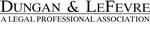 Dungan & LeFevre Co., L.P.A.