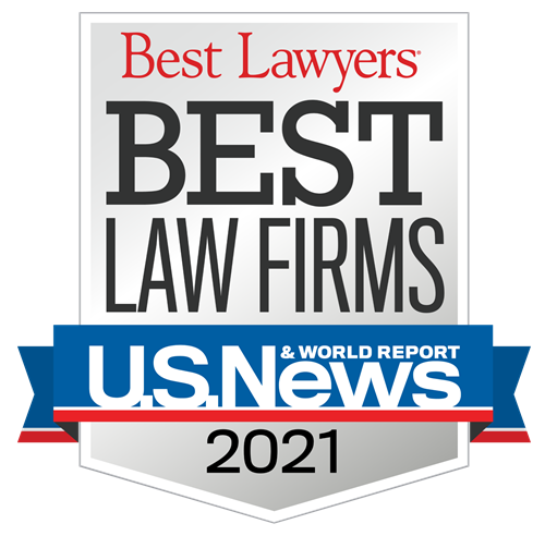 Gallery Image 2021_Best_Law_Firms_-_Standard_Badge.png