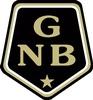 Greenville National Bank