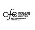 Outlook Financial Center LLC
