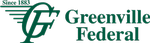 Greenville Federal