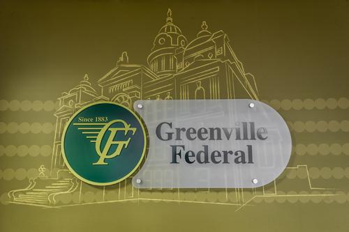 Gallery Image K4_Greenville_Federal__025.jpg