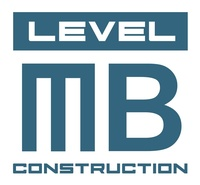 Level MB Construction