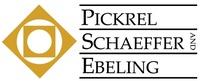 Pickrel, Schaeffer and Ebeling