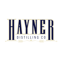 Hayner Distilling