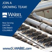 Waibel Energy Systems