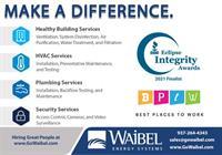 Waibel Energy Systems - Vandalia