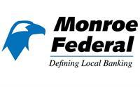 Monroe Federal Savings & Loan Assoc.