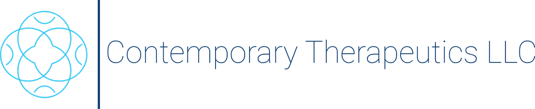 Contemporary Therapeutics LLC