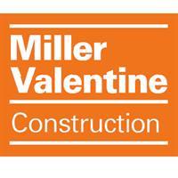 Miller-Valentine Construction