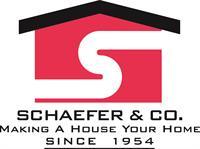 Schaefer & Company