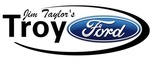Troy Ford, Inc.