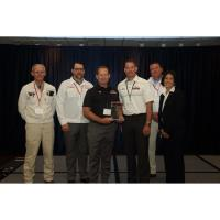 PSC Crane & Rigging Receives Prestigious Honor From Honda
