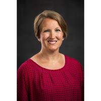 Stewart Named Executive Director of Miami County Visitors and Convention Bureau